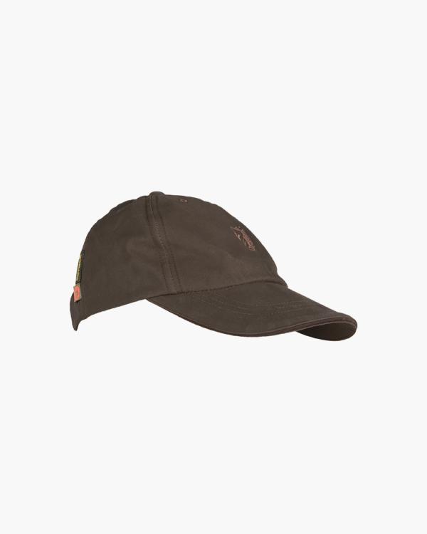 Kappe Ergoline