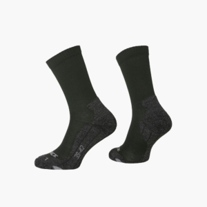Shield Socken Anthracit