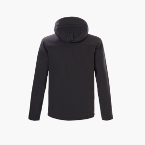 Herren Softshell Workerline