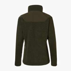 Fleece Coarse Damen