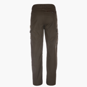 Hose Ergoline Winter Men