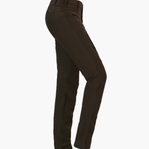 Damen Hose Savanna Stretch (NEU)