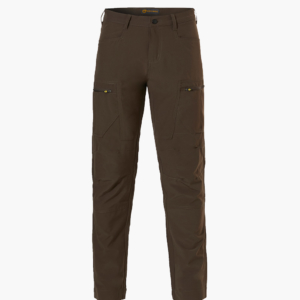Trousers Savanna Stretch Men (NEU)
