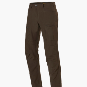 Herren Hose Savanna Stretch